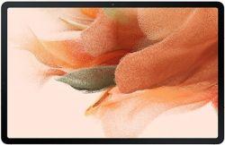 "Планшетный ПК Samsung Galaxy Tab S7 FE 12.4"" SM-T733 Pink (SM-T733NLIASEK)_UA_ - Картинка 2"