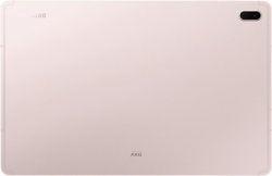 "Планшетный ПК Samsung Galaxy Tab S7 FE 12.4"" SM-T733 Pink (SM-T733NLIASEK)_UA_ - Картинка 5"
