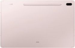 "Планшетный ПК Samsung Galaxy Tab S7 FE 12.4"" SM-T733 Pink (SM-T733NLIASEK)_UA_ - Картинка 6"