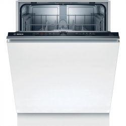 Встраиваемая посудомоечная машина Bosch SGV2ITX14K