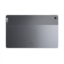Планшетный ПК Lenovo Tab P11 Plus 6/128GB 4G Slate Grey (ZA9L0127UA) - Картинка 2