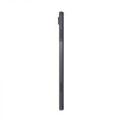 Планшетный ПК Lenovo Tab P11 Plus 6/128GB 4G Slate Grey (ZA9L0127UA) - Картинка 3