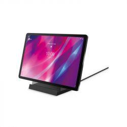 Планшетный ПК Lenovo Tab P11 Plus 6/128GB 4G Slate Grey (ZA9L0127UA) - Картинка 7