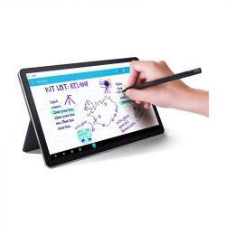 Планшетный ПК Lenovo Tab P11 Plus 6/128GB 4G Slate Grey (ZA9L0127UA) - Картинка 8