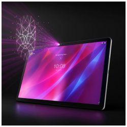 Планшетный ПК Lenovo Tab P11 Plus 6/128GB 4G Slate Grey (ZA9L0127UA) - Картинка 9
