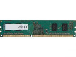 DDR3 2GB/1333 Kingston (KVR13N9S6/2)_ОЕМ