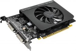 GF GT630 2GB GDDR3 EVGA  (02G-P3-2639-KR) Refurbished