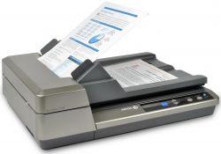 Сканер A3 Xerox DocuMate 3220