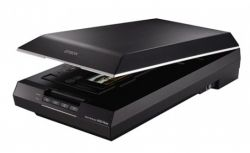 Сканер А4 Epson Perfection V600 Photo