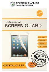 Защитная пленка BeCover для Samsung Galaxy Tab S2 T710, T715 Глянцевая (700512)