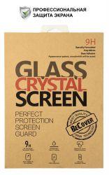 Защитное стекло BeCover для Samsung Galaxy Tab E 9.6 SM-T560/SM-T561 (700506)