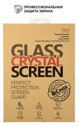 Защитное стекло BeCover для Asus ZenPad 8.0 Z380 (700528)