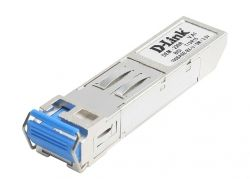 Модуль D-Link DEM-220R WDM 100BaseBX SFP LC (DEM-220R)