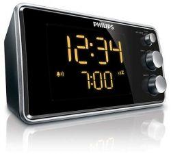 Радио-часы Philips AJ3551/12