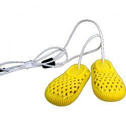 Электросушилка для обуви ЕС-12/220 Комфорт