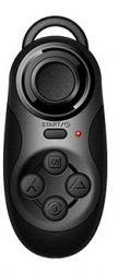 Пульт ДУ FIBRUM Joystick Mini Bluetooth for FIBRUM Pro (UNI-BTMIN-CONTR)