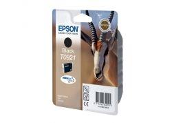 Картридж EPSON (T0923) Stylus C91/CX4300 (C13T10834A10) Magenta