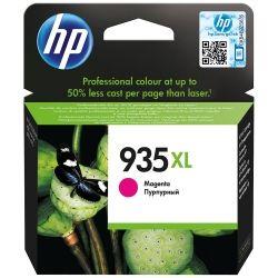 Картридж HP №935XL OJ Pro 6230/6830 (C2P25AE) Magenta