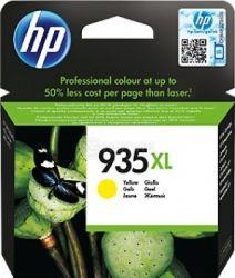 Картридж HP №935XL OJ Pro 6230/6830 (C2P26AE) Yellow