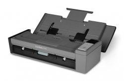 Документ-сканер А4 Kodak i940 (1960988)