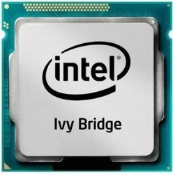Процессор Intel Core i3 (LGA1155) i3-3220, Tray, 2x3,3 GHz, HD Graphic 2500 (1050 MHz), L3 3Mb, Ivy Bridge, 22 nm, TDP 55W (CM8063701137502)