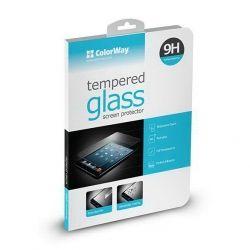 Защитное стекло ColorWay для Lenovo Tab4 8, 0.4мм (CW-GTRELT48)