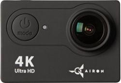 Экшн-камера AirOn ProCam 4K Black (4822356754450/4822356754489)