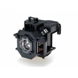 Лампа для проектора Epson ELPLP41 (V13H010L41)
