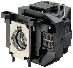 Лампа для проектора Epson L67 (V13H010L67)