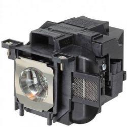 Лампа Epson ELPLP78 (V13H010L78) (EB-S03/ X03/ W03/ S18/ X18/ W18/ S17/ X20/ X24/ X25/ W18/ W22/ W28/ 98/ 945/ 965/ 955W и EH-TW490/ TW5200)