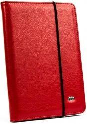 "Чехол для электронной книги Lagoda Clip Stand 6""-8"" Pink  (131837)"