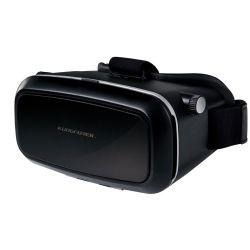 Очки виртуальной реальности Kungfuren VR BOX KV50