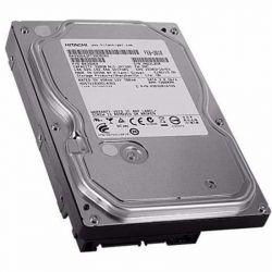 HDD SATA  500GB Hitachi (HGST) CinemaStar 5K1000 8MB (HCS5C1050CLA382) гар. 12 мес.