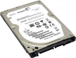 """HDD 2.5"""" SATA  320GB Seagate Momentus Thin 5400rpm 16MB (ST320LT020) гар. 12 мес."""