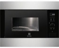 Микроволновая печь Electrolux EMS26204OX