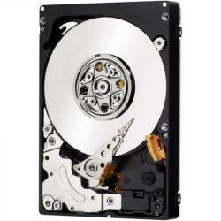 "HDD 2.5"" SATA  250GB i.norys 5400rpm 8MB (INO-IHDD0250S2-N1-5408)"