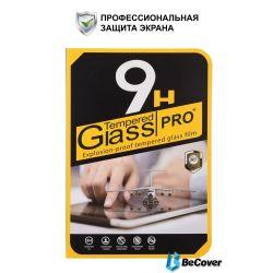 Защитное стекло BeCover для Samsung Galaxy Tab A 7.0 SM-T280/SM-T285 (700816)