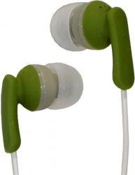 Наушники Smartfortec SE-105 Green (44120)
