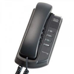 IP-телефон Cisco SB SPA301 1 Line IP Phone