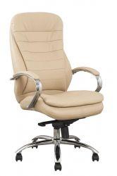 Кресло офисное Special4You Murano Beige (E1526)