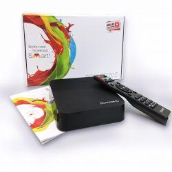 HD медиаплеер OzoneHD Wi-Fi