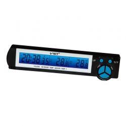 Часы Vst 7043