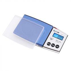 Весы ювелирные Lux A01