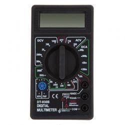 Мультиметр Weihua DT-830В