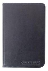 """Обложка PocketBook 6"""" 614/615/622/624/625/626, чорная / VVLPB-TB623BL1"""