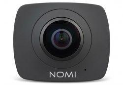 Экшн-камера Nomi Cam 360 D1 (233278)