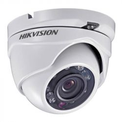 Turbo HD камера Hikvision DS-2CE56C0T-IRM (3.6 мм)