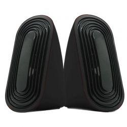 Акустическая система Smartfortec K5 Black (44129)