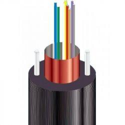 Кабель оптоволокно ОЦПс-4А1(1х4)-1,0