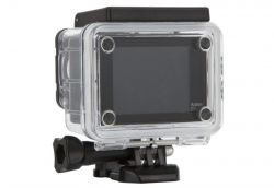 Экшн-камера Atrix ProAction A7 Full HD Black (A7b)